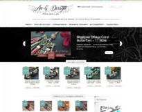 Онлайн Бутик за Бижута  An-G Design