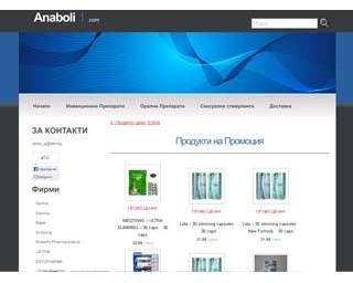 anaboli1.com