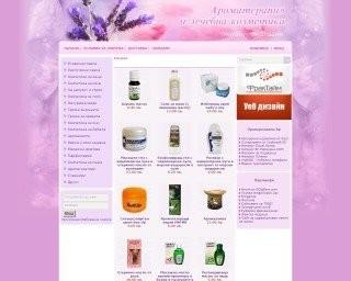 aroma-drops.com