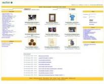 Auction.bg - Българското онлайн тържище