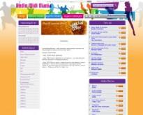 Най-големият електронен магазин за лицензиранa кавър музика в България.