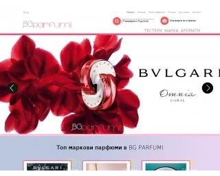 bg-parfumi.info