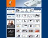 BRAVITE.com - Online магазин за всякакви заключващи системи и механизми