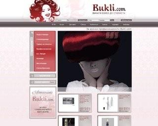 bukli.com