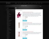 Онлайн магазин за парфюми - BuyParfumes.com