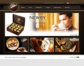 Интернет Бутик за топ марките кафе, чай, оборудване  и аксесоари