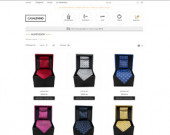 Италианска мода CasaLenno - качествени и стилни вратовръзки, комплекти, гривни