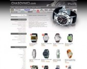 Интернет магазин за часовници! Топ марки на достъпни цени!