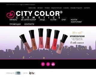citycolor.bg