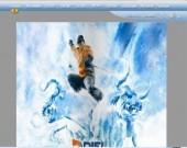 DIEL sport - спортни продукти с парката Alpine, Ultra, Sport, Demon, Getwi