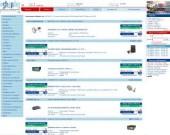 Eshop.bg - магазин за електроника, електротехника, инструменти, компоненти