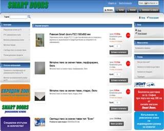 shop.evrodom2001.eu
