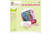 Fancy House - онлайн детски магазин за детски дрехи, бебешки дрехи