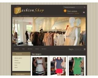 fashion-shopbg.com