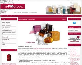 fm-bg.eu