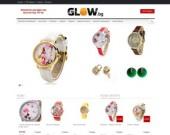 Онлайн магазин за часовници - дизайнерски, луксозни и ръчна изработка часовници и бижута