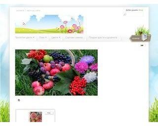 gradinamarta.com