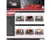 Интермодул - онлайн магазин за мебели
