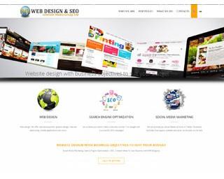 internet-media-group.net