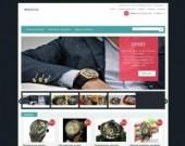 Часовници   Мъжки часовници   IskamChasovnik.com