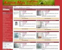 Дозатори за сапун, диспенсъри за хартия, сешоари за ръце, ароматизатори, препарати