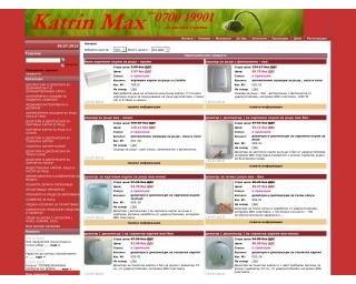 katrinmax.com