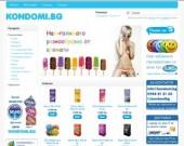 Kondomi.bg - Купи Durex на ниски цени! Бързо и дискретно!
