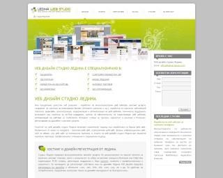 ledina-design.com