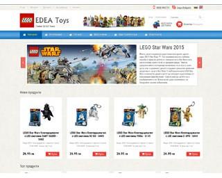 lego.edeatoys.com