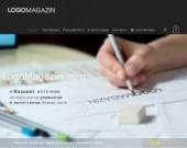 Лого Магазин - Първият интернет лого магазин!