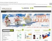 Mall-bg.eu - Онлайн магазин за здраве и красота