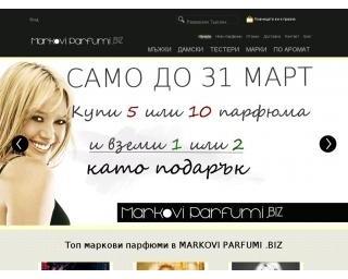 markovi-parfumi.biz
