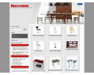masi-stolove.com