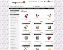MEGAGIFT.EU - Подаръци на добри цени