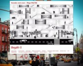 Онлайн мол - Магазин Mega Mall BG