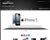 MobilePoint.bg - Магазин за телефони и аксесоари