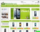 Онлайн магазин за мобилни телефони и аксесоари