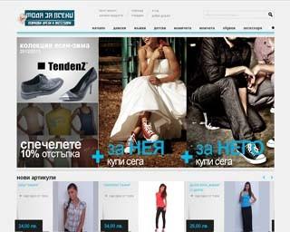 modazavseki.net