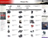 MotorCo Store - Мото интернет магазин. Консумативи, Части, Екипировка, Акс
