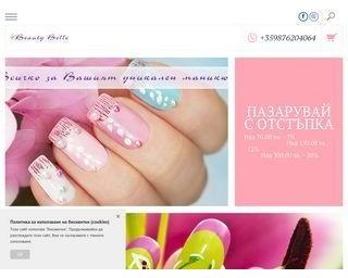 nails-art.bg