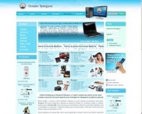 Интернет Магазин Онлайн Трейдинг
