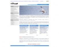 Изработка на уеб сайтове, изработка на онлайн магазини - Optimall-Soft.com