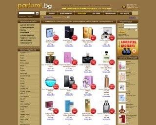 parfums-bg.com