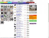 Пасат електроникс ООД - Онлайн магазин за електроника