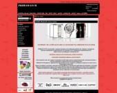 PRIMAWATCH Онлайн продажба на маркови часовници