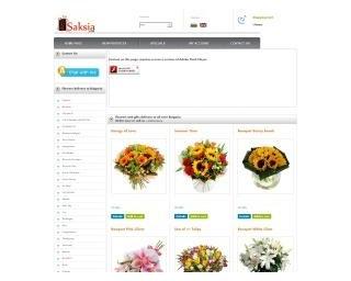 saksia.com