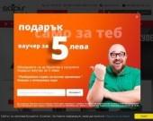 Sapirshop.com - домашни потреби