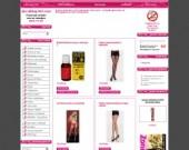 Sex shop онлайн магазин секс магазини Секс шоп разнообразие в секса
