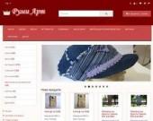 Ръчна изработка,уникати от текстил-макраме бижута,авторски чанти,шапки,дрехи,плетива,сувенири ръчна изработка