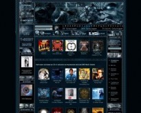 Smf-bg.com - Онлайн Музикален Магазин SMF Music Hunter, CD, DVD, Blu-ray